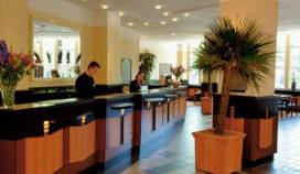 Kwart minder omzet voor NH Hoteles