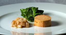 Koop diervriendelijker foie gras in