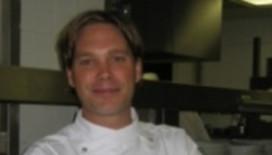 Alex Batteram nieuwe chef-kok Sheraton Amsterdam