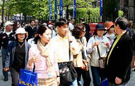 Touroperators eisen btw-miljoenen hotels op