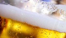 Biermarkt verandert door crisis