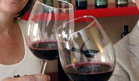 Eerste halal wijn gecertificeerd