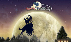Efteling bereikt magisch bezoekersaantal
