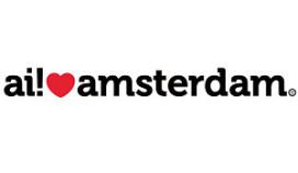 Ai!Amsterdam wordt Ai!LoveAmsterdam