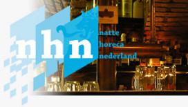 Buma-korting bij Natte Horeca Nederland