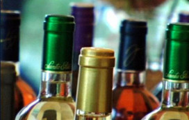 Edwin Raben: Wijnweek kansrijk voor restaurants