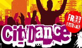 Burgemeester verbiedt dancefeest Nijmegen
