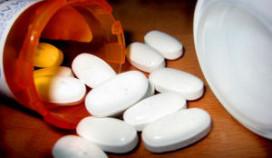 Leers sluit 'drugscafé