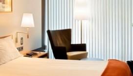 Gast wil 16 euro bijbetalen voor fairtrade kamer