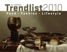 Service en free refill de trends voor 2010