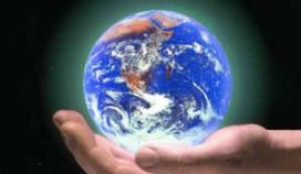 Grand Catering gaat klimaatneutraal cateren