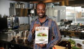 Opbrengst derde kookboek Topkoks voor Malawi