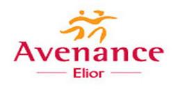 Avenance sluit vierjarig contract met Ernst & Young