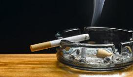 Kroatië heft rookverbod op
