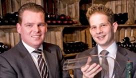 Serge Brans nieuw bestuurslid sector Restaurants