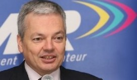 Minister: btw-verlaging is geen prijsverlaging