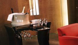 The Ritz-Carlton catert exclusief in Nederland