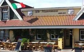 Restauranteigenaar vermoord om 800 euro