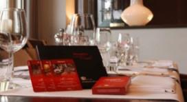 A la Card opvolger Restaurant Week