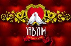 Heuft werkt aan nieuwe Yab Yum