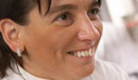 Da Vinci dendert top-10 Lekker 2010 binnen