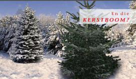 Kerst: aantal restaurantbezoekers stabiel