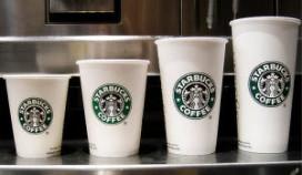 Starbucks durft weer te groeien in VS