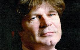 Paul Hermanides verlaat KHN Amsterdam