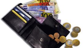 'Nederlandse economie groeit weer