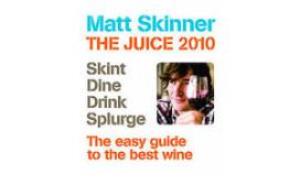 Kritiek op werkwijze Matt Skinner
