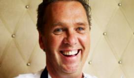 Fred Mustert pakt voor derde keer Michelinster