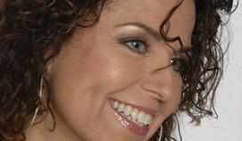 Zanger Maribelle start BB op Ibiza