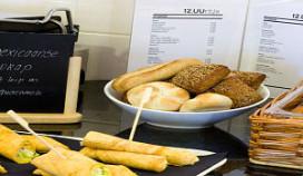 Kritiek in Italië na voorstel afschaffing lunch