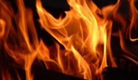Onderzoek naar fatale uitgaansbrand in Sumatra