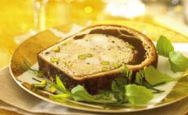 'Grote hotelketens halen foie gras van kaart