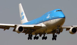 Vliegtickets worden weer duurder