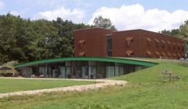 Nieuw hotel voor Hampshire op Utrechtse Heuvelrug