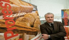Vertrek commercieel directeur Prorest ´aderlating´