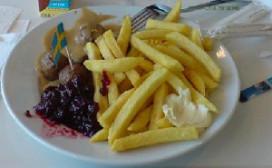 Ikea België verlaagt restaurantprijzen fors