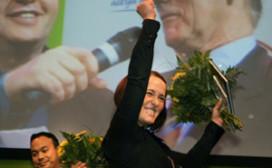 Gastvrijheidkampioen naar Het Veerhuys in Almere