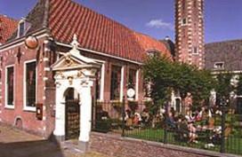 Waardebepaling achteraf bij Hof van Alkmaar
