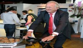 Ludiek 'buffet' speelt in op gezondheidstrend