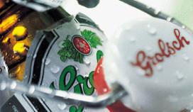 Nationaal Bieronderzoek 2009: Nederlanders trots op bier
