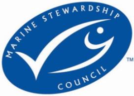 MSC beste keurmerk voor duurzame vis