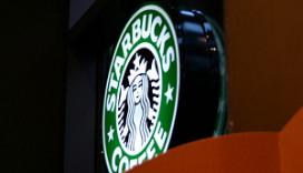 Starbucks overtreft verwachtingen