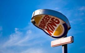 Slecht nieuws foodsector VS