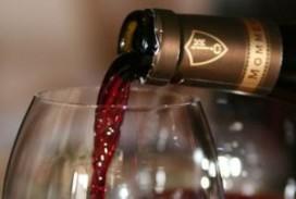 Inschrijving ScriptiePrijs Wijn geopend