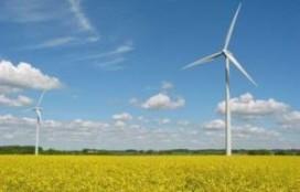 Duurzaamheidsprijs voor NH Leeuwenhorst