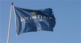 € 800 miljoen in investeringspot Golden Tulip