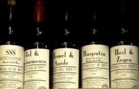 Prijzenregen voor Brouwerij de Molen